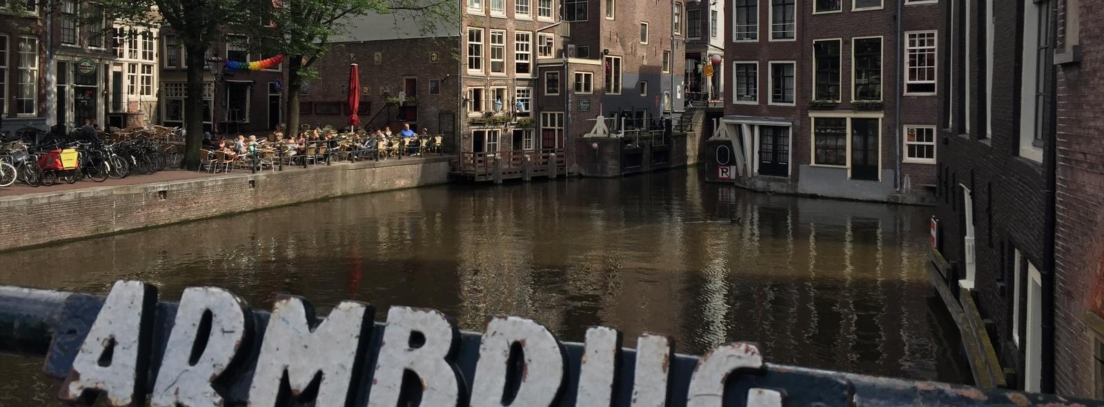 holandsko_clanek