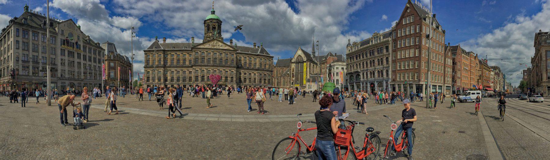 holandsko_panorama