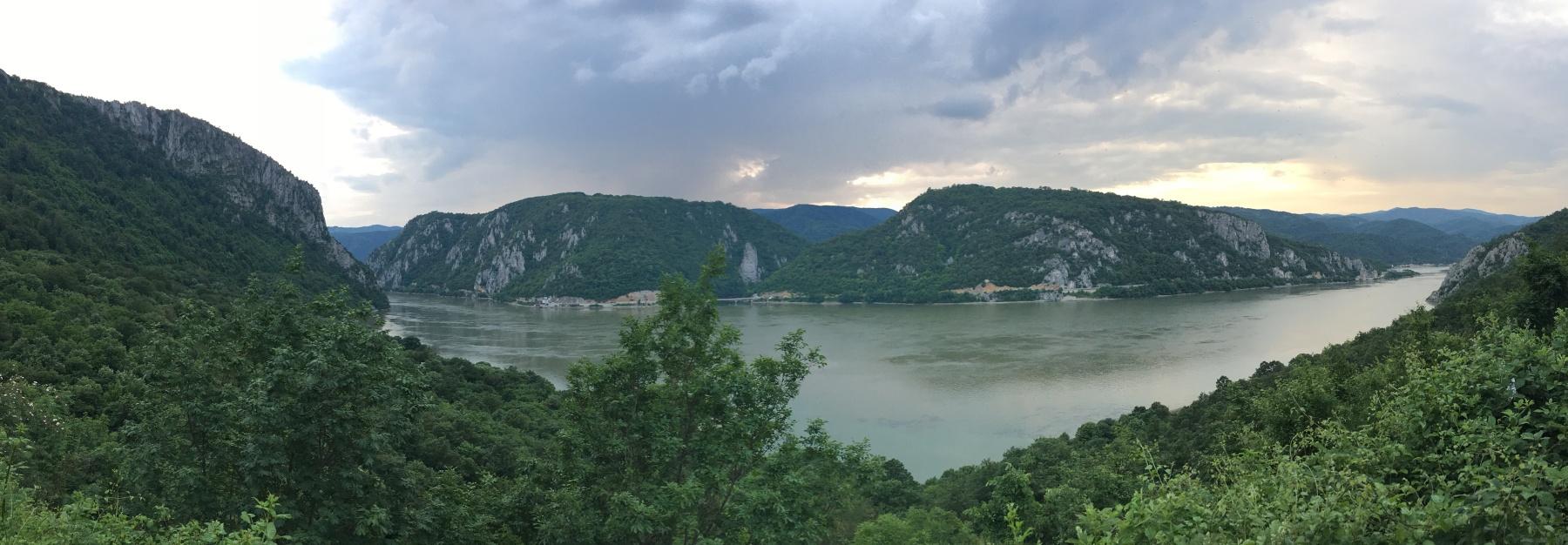 panorama_djerdap2