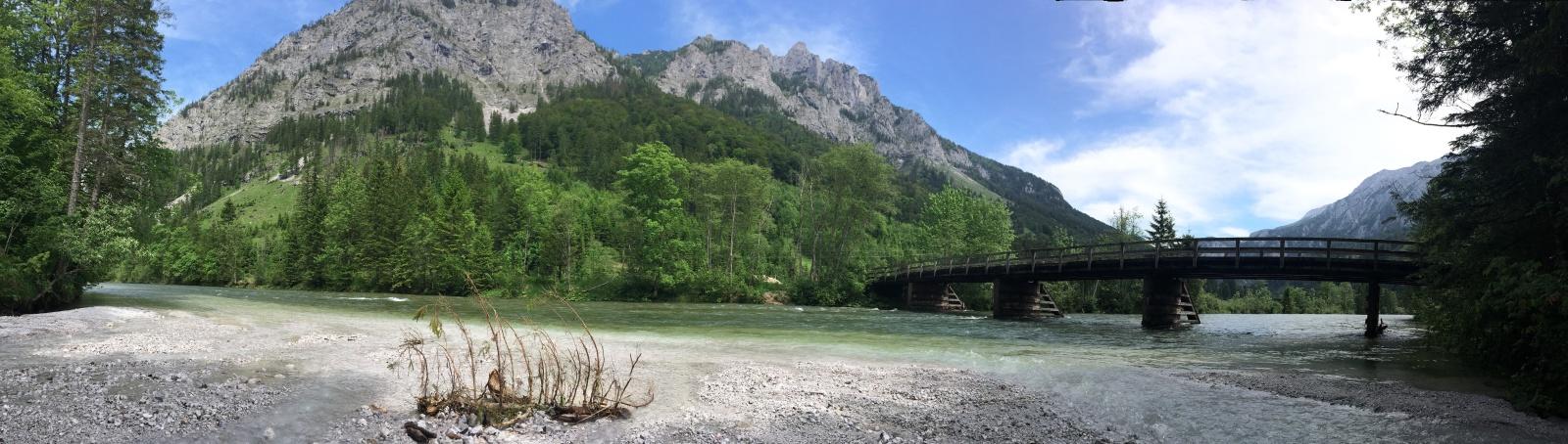 panorama_gschoder4